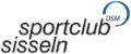 Sportclub DSM Logo